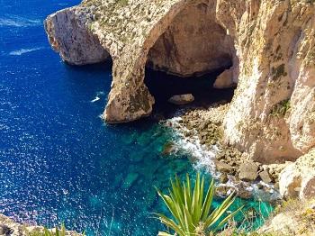 malta_t_ocean