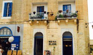 スイーツも伝統料理も!マルタの食を楽しみます 〜マルタ留学レポートvol.5