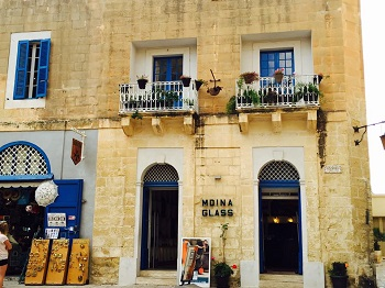 malta_t_building