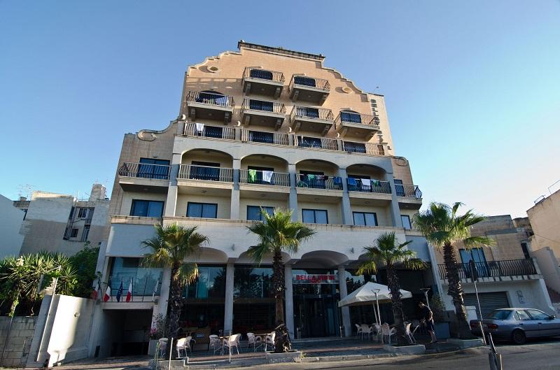 bella-vista-residence