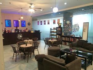 GG-cafe