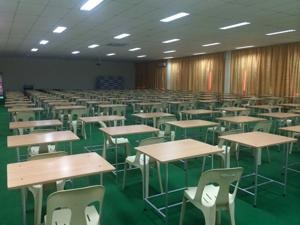 GG-classic-IELTSroom