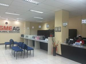 GG-classic-office