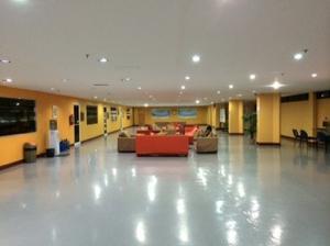 GG-floor