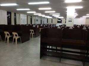 GG-studyplace