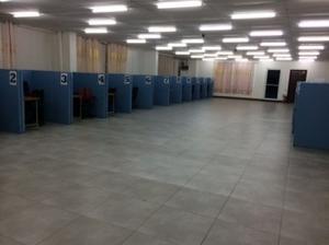 GG-testroom