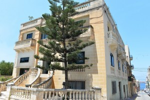GV Malta English Centre (2)