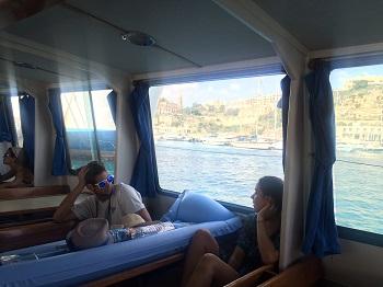 malta_ferry