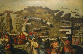 マルタ包囲戦 (1565年)
