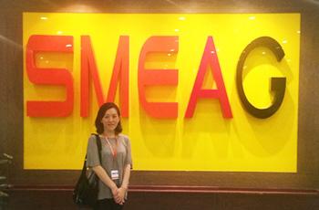c-smeag04