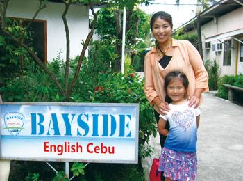 family-cebu03