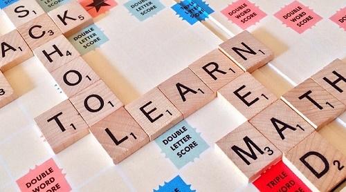 learn-921255_640