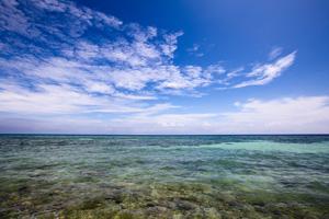 マクタン島のイメージ