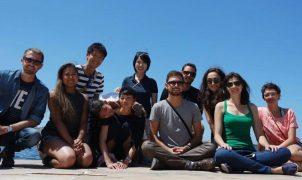 マルタ留学体験談 GV(グローバルビレッジ)  W.A様(親子留学・8週間・お子さま10歳)