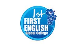school-logo01