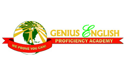 school-logo05