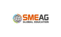 school-logo06