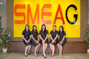 smeag-Capital