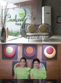 smeag-new-hotel