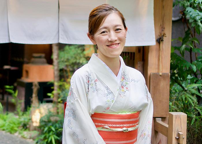 坂口弥生(さかぐち・やよい)